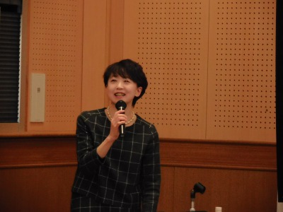 j_yagiDr.JPG